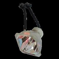 MITSUBISHI VLT-XL8LP Lampa bez modułu