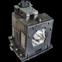 MITSUBISHI VS-67XH70S Lampa z modułem