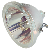 MITSUBISHI VS-XL50 (single lamp projector) Lampa bez modułu
