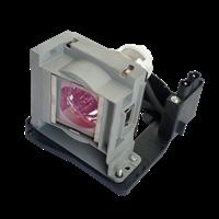 MITSUBISHI WD2000 Lampa z modułem
