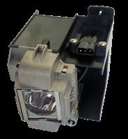 MITSUBISHI WD3300 Lampa z modułem