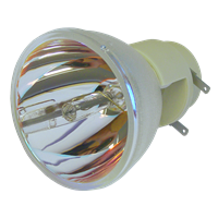 MITSUBISHI WD620 Lampa bez modułu
