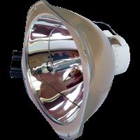 MITSUBISHI WL7200U Lampa bez modułu