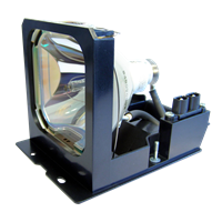 MITSUBISHI X400BU Lampa z modułem