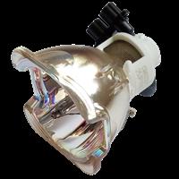 MITSUBISHI XD1000U Lampa bez modułu