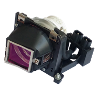 MITSUBISHI XD110U Lampa z modułem