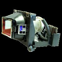 MITSUBISHI XD205U Lampa z modułem