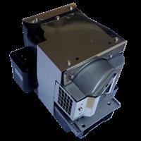 MITSUBISHI XD250-ST Lampa z modułem