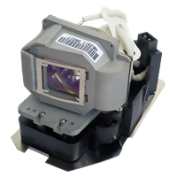 MITSUBISHI XD510U-G Lampa z modułem