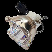 MITSUBISHI XD8100U Lampa bez modułu