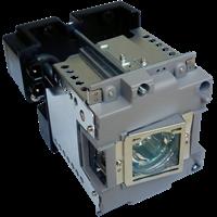 MITSUBISHI XD8500U Lampa z modułem