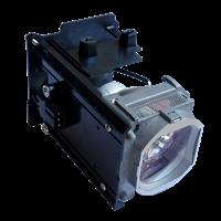 MITSUBISHI XL2250U Lampa z modułem