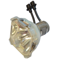 MITSUBISHI XL30 Lampa bez modułu