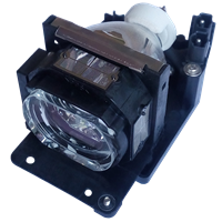 MITSUBISHI XL6 Lampa z modułem