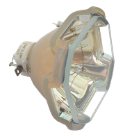 MITSUBISHI XL6600LU Lampa bez modułu