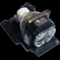 MITSUBISHI XL8U Lampa z modułem