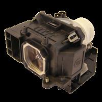 NEC ME360X Lampa z modułem
