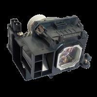 NEC NP-M300WS Lampa z modułem