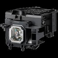 NEC NP-ME301W Lampa z modułem
