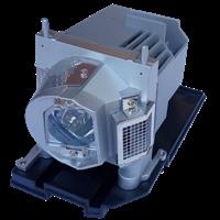 NEC NP24LP (100013352) Lampa z modułem
