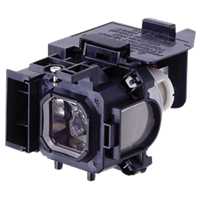 NEC VT48 Lampa z modułem