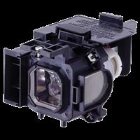 NEC VT59 Lampa z modułem