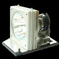NOBO X2329028 Lampa z modułem