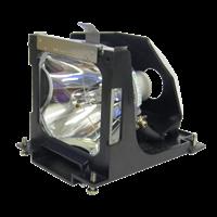 PANASONIC ET-SLMP53 Lampa z modułem