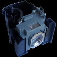 PANASONIC PT-AT6000E Lampa z modułem