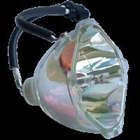 PANASONIC PT-AT6000E Lampa bez modułu