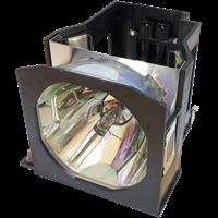 PANASONIC PT-D7600U Lampa z modułem