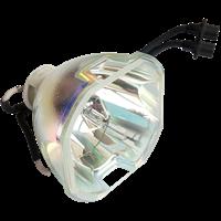 PANASONIC PT-D7600U Lampa bez modułu