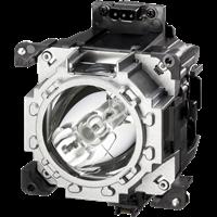 PANASONIC PT-DS20K2E Lampa z modułem