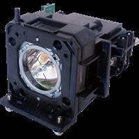 PANASONIC PT-DX100ES Lampa z modułem