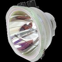 PANASONIC PT-DX100ES Lampa bez modułu