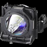 PANASONIC PT-DZ780BLU Lampa z modułem