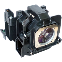 PANASONIC PT-EX520A Lampa z modułem