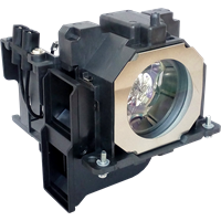 PANASONIC PT-EX800ZLU Lampa z modułem