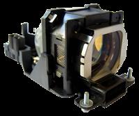 PANASONIC PT-LB10NTE Lampa z modułem