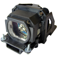 PANASONIC PT-LB51SEA Lampa z modułem