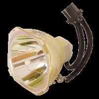 PANASONIC PT-LB78V Lampa bez modułu