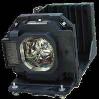 PANASONIC PT-LB78V Lampa z modułem