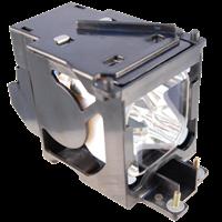 PANASONIC PT-LC55 Lampa z modułem
