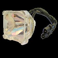 PANASONIC PT-LC55 Lampa bez modułu