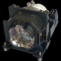 PANASONIC PT-LW362E Lampa z modułem