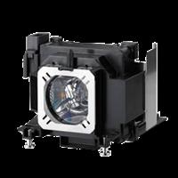 PANASONIC PT-LX22 Lampa z modułem
