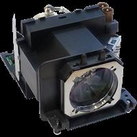 PANASONIC PT-VW545N Lampa z modułem