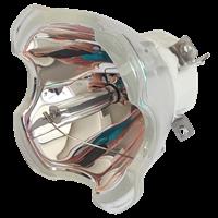 PANASONIC PT-VW545N Lampa bez modułu