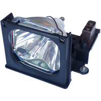 PHILIPS LC4033G Lampa z modułem