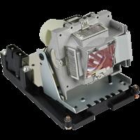 PolyVision PJ905 Lampa z modułem